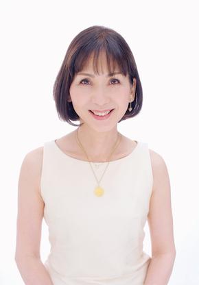 Kyoko Konno__No_0024.JPG