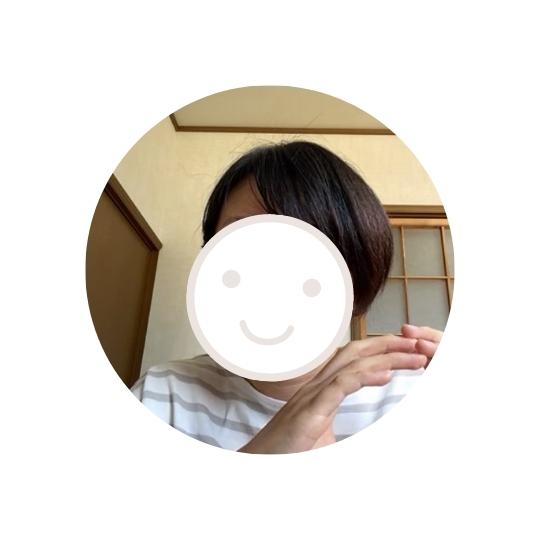 生徒さんの声|顔写真.jpg