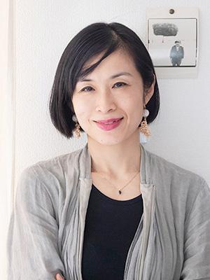 profile2-1.jpg