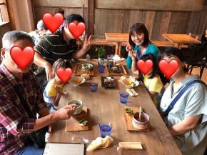 箱根旅行3.jpg