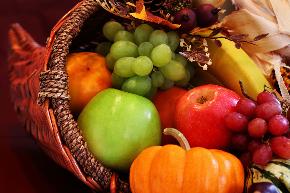 果物.jpg