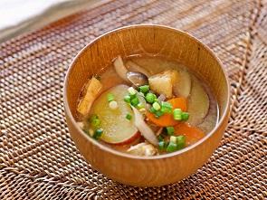 秋の重ね煮お味噌汁.jpg