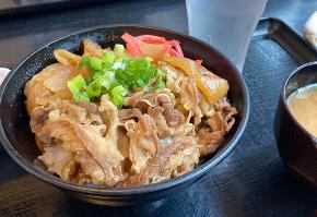 牛丼.png