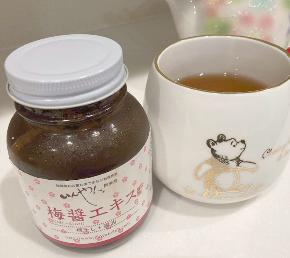 梅醤番茶.png